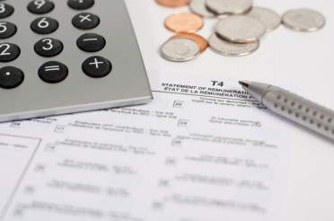 Changes to Penalties for Failure to Report Income