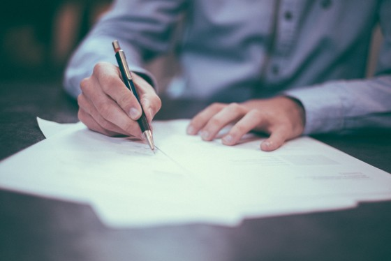 Importance of Having a Will and Power of Attorney in Place