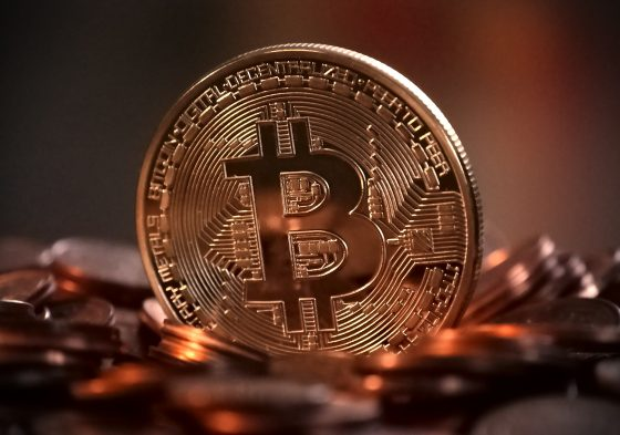 Cryptocurrency and the CRA