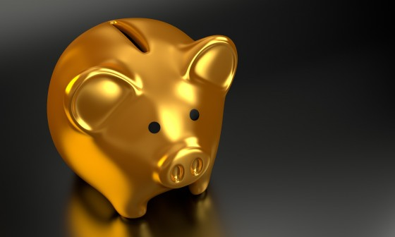 RRSP or TFSA?