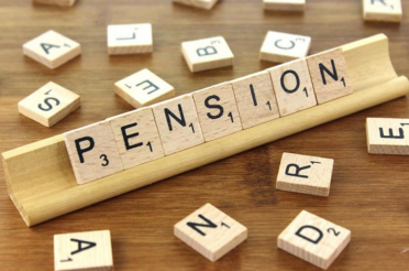 Canada Pension Plan (CPP) Enhancement